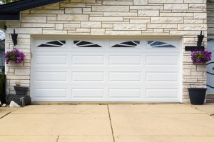 At Bebington Glazing we provide garage doors across Wirral and North West. We cater for all of your garage door installation needs. & Garage Door Suppliers \u0026 Fitters in Wirral | Call for a Quote Now