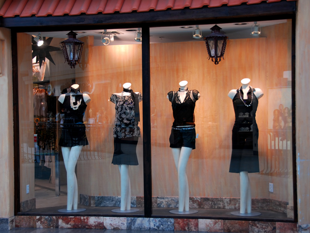 Shop Front Glazing Shop Front Windows Wirral