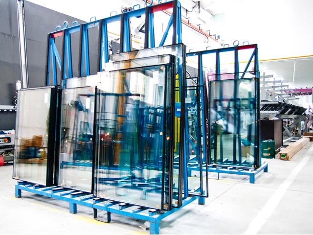 Double glazing wirral save money with bebington glazing for Double glazing offers