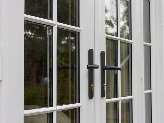 Doors wirral for Upvc french doors liverpool